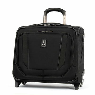 Travelpro Crew VersaPack Carry-on Rolling Tote