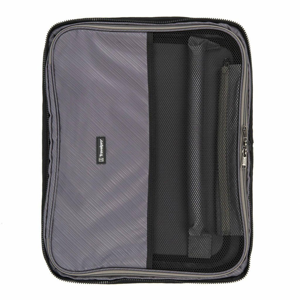 Travelpro Crew VersaPack Suiter Organizer (Max Size Compatible) - Grey