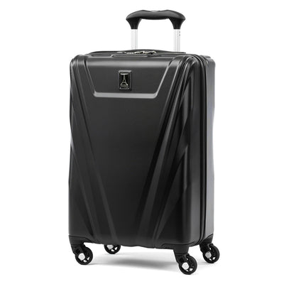 Travelpro Maxlite 5 Lightweight Carry-On Hardside Spinner Suitcase