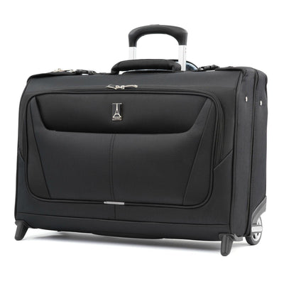 Travelpro Maxlite 5 Lightweight Carry-On Rolling Garment Bag