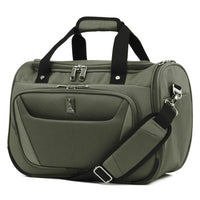 Travelpro Maxlite 5 Lightweight Carry-on Soft Tote