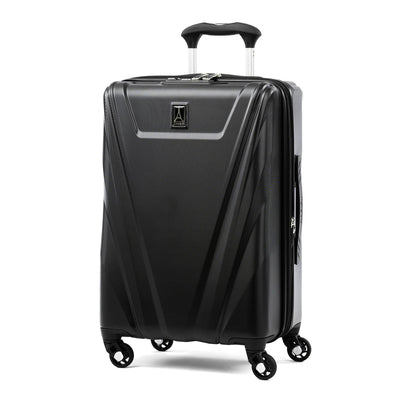 Travelpro Maxlite 5 Lightweight Expandable Carry-On Hardside Spinner
