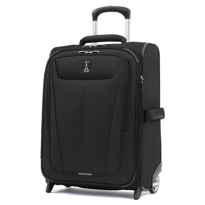 Travelpro Maxlite 5 Lightweight International Expandable Carry-On Rollaboard