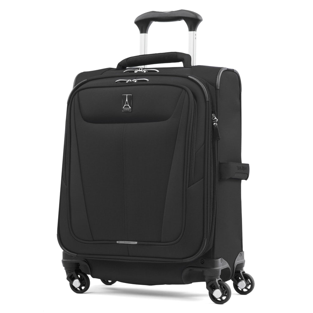 Travelpro Maxlite 5 Lightweight International Expandable Carry-On Spinner