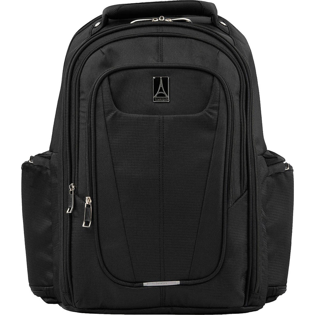 Travelpro Maxlite 5 Lightweight Laptop Backpack