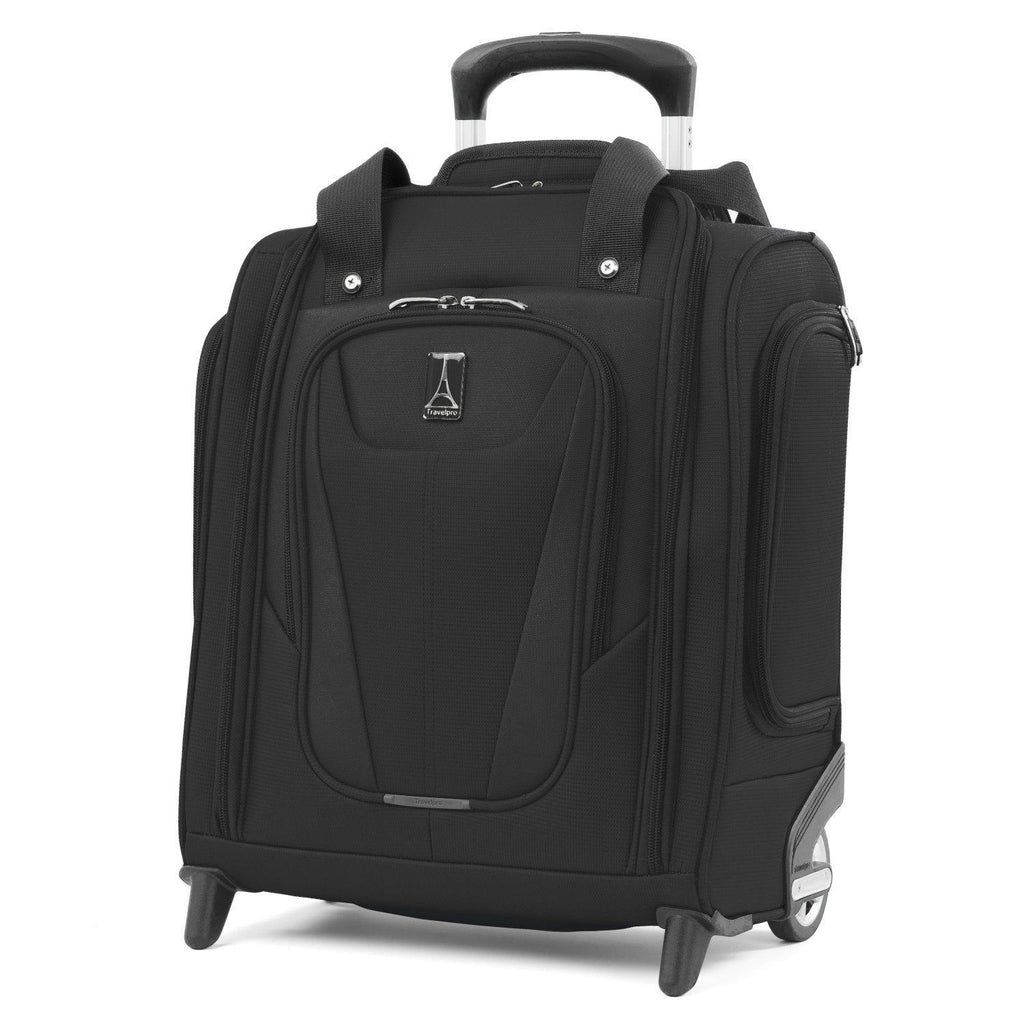 Travelpro Maxlite 5 Lightweight Rolling Underseat Carry-On