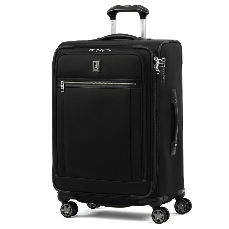 Travelpro Platinum Elite 25