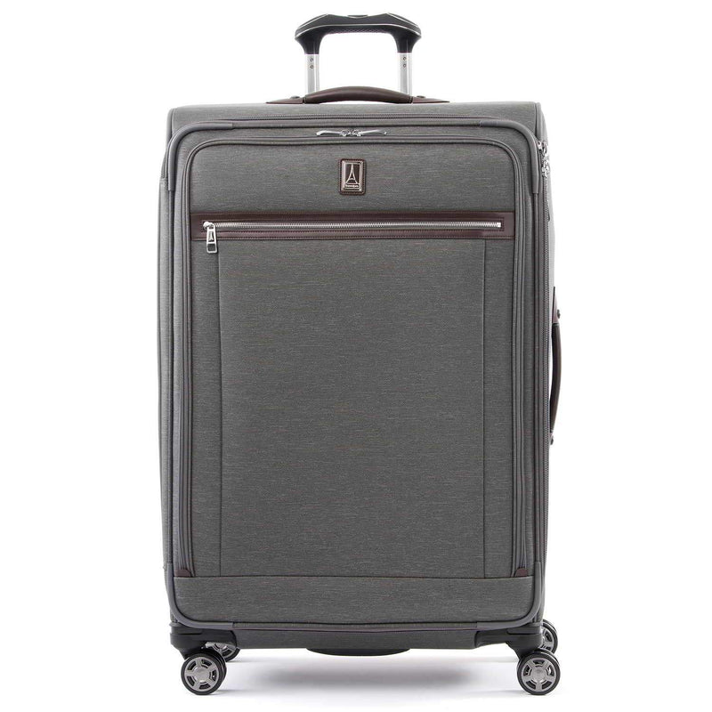 Travelpro Platinum Elite 29
