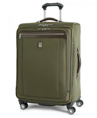"Travelpro Platinum Magna 2 25"" Expandable Spinner"