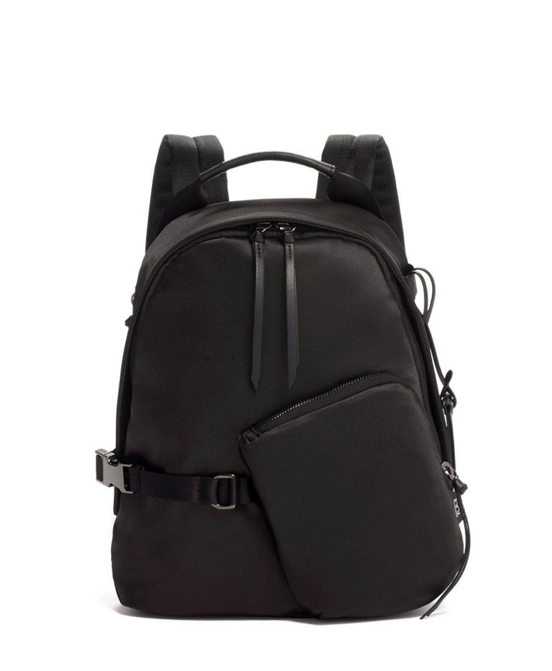 TUMI Devoe Sterling Backpack-Luggage Pros