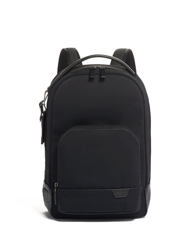 TUMI Harrison Clinton Nylon Backpack
