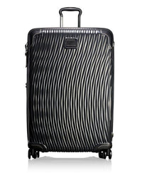 TUMI Latitude Worldwide Trip Case