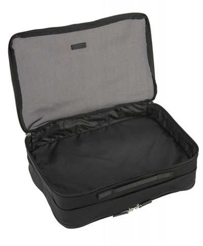 TUMI Travel Accessories Large Double-Sided Packing Cube