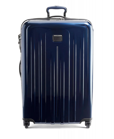 TUMI V4 Extended Trip Expandable 4 Wheel Packing Case