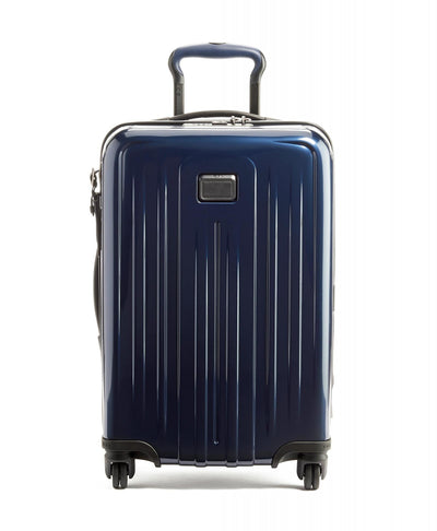 TUMI V4 International Expandable 4 Wheel Carry On