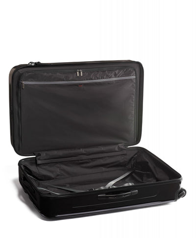 TUMI V4 Worldwide Trip 4 Wheel Packing Case