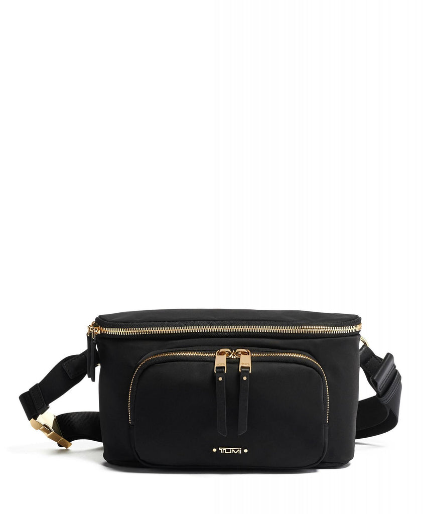 TUMI Voyageur Madison Hip Bag