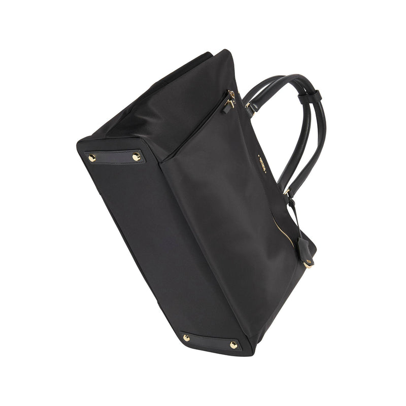 TUMI Voyageur Sheryl Business Tote-Luggage Pros
