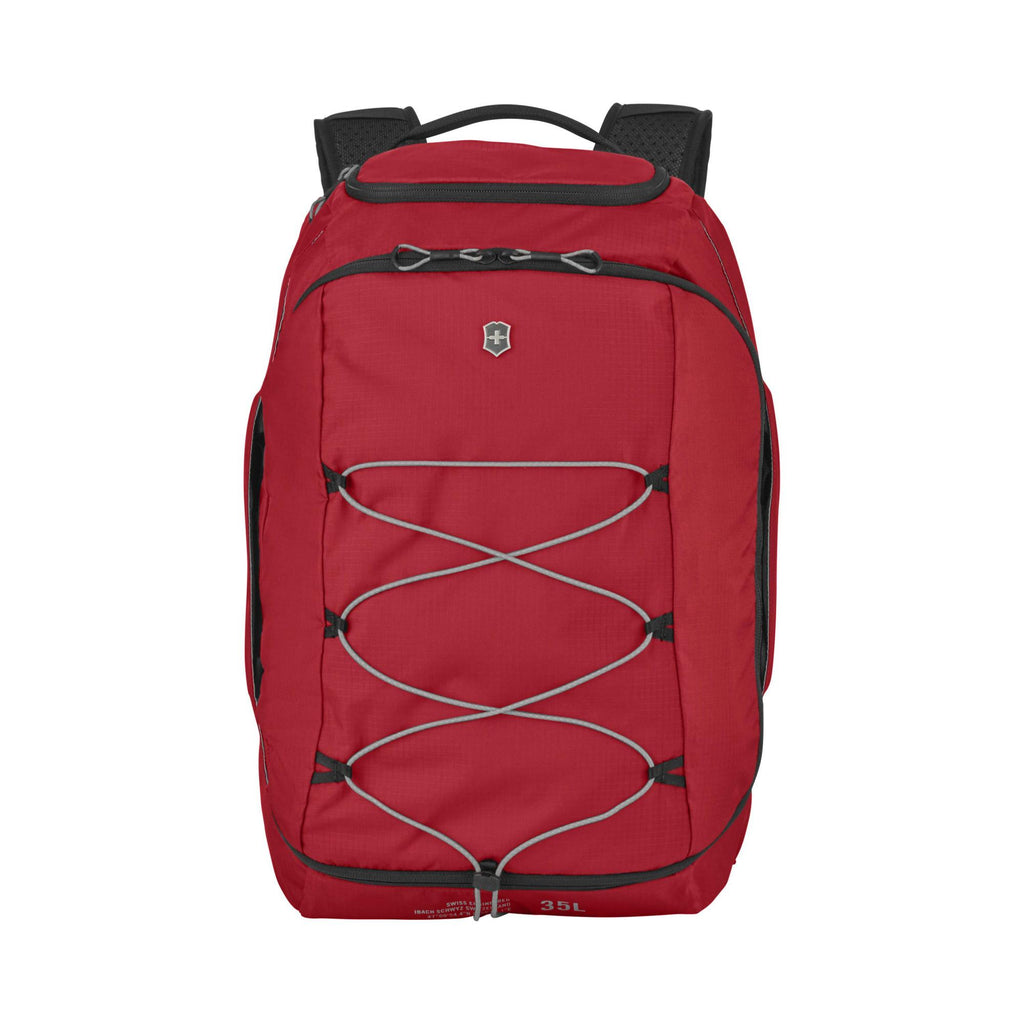 Victorinox Altmont Active 2-In-1 Duffel Backpack