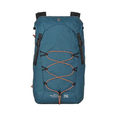 Victorinox Altmont Active Captop Backpack