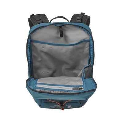 Victorinox Altmont Active Compact Backpack