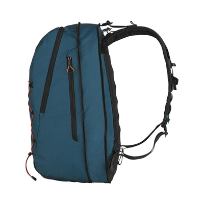 Victorinox Altmont Active Expandable Backpack