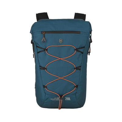 Victorinox Altmont Active Rolltop Backpack