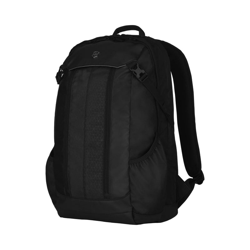 Victorinox Altmont Original Slimline Laptop Backpack - Black-Luggage Pros