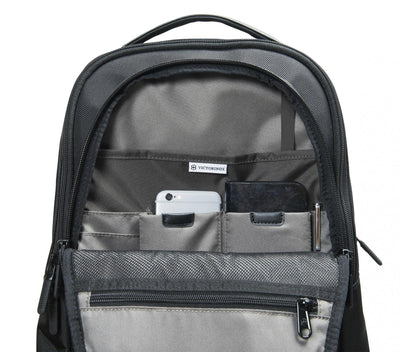 Victorinox Altmont Professional Compact Laptop Backpack