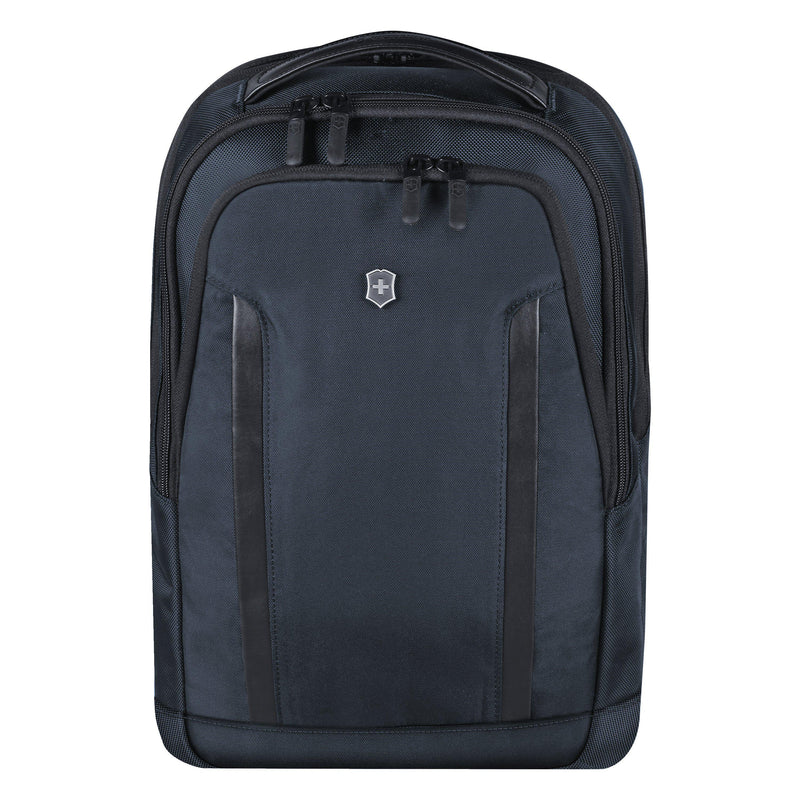 Victorinox Altmont Professional Compact Laptop Backpack-Luggage Pros