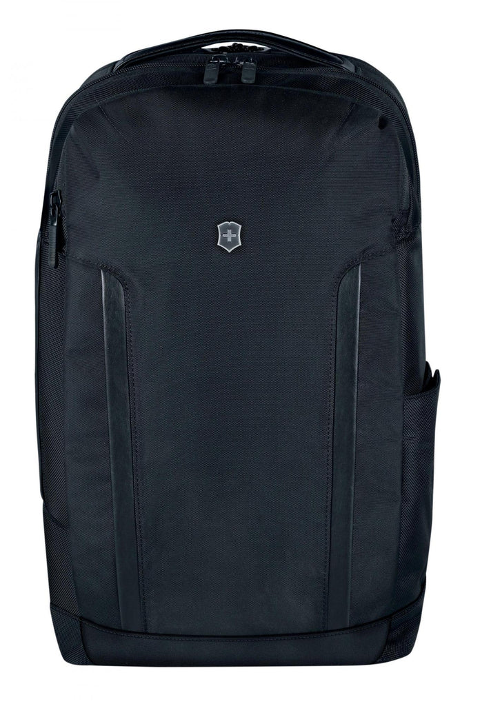 Victorinox Altmont Professional Deluxe Travel Laptop Backpack