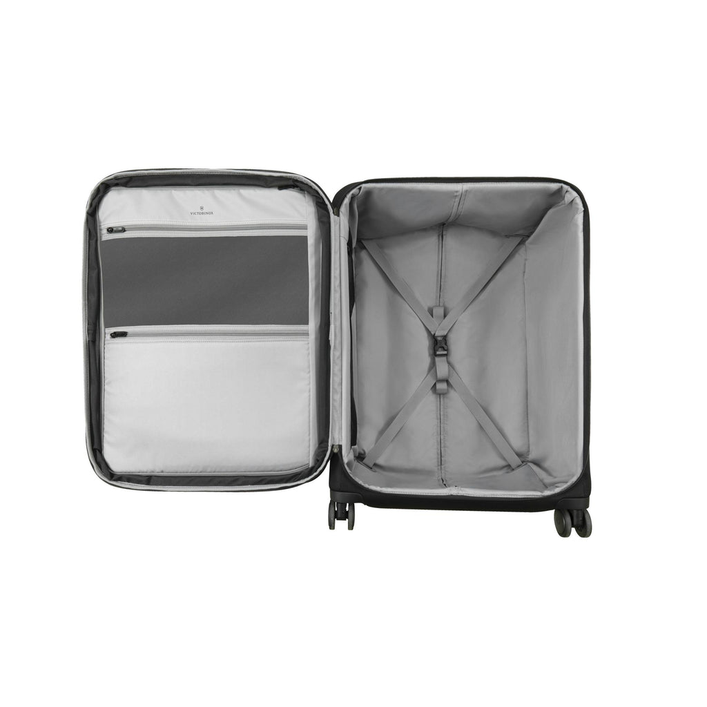 Victorinox Connex Large Softside Upright