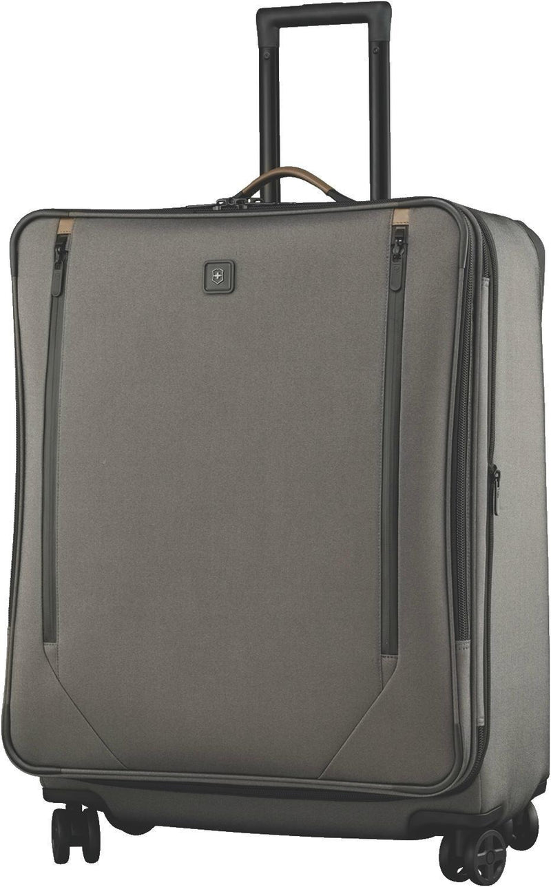 Victorinox Lexicon 2.0 Dual-Caster Large-Luggage Pros