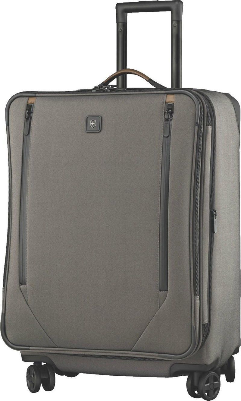 Victorinox Lexicon 2.0 Dual-Caster Medium-Luggage Pros