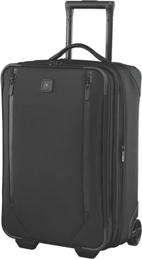 Victorinox Lexicon 2.0 Global Carry-On - Black