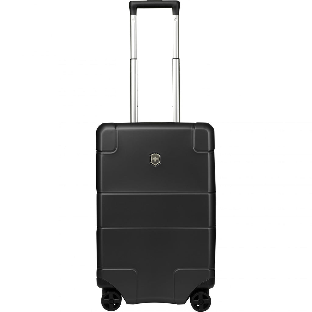 Victorinox Lexicon Hardside Frequent Flyer 21