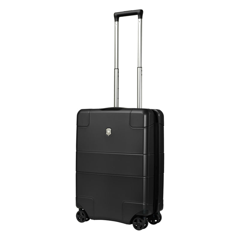 Victorinox Lexicon Hardside Global 21