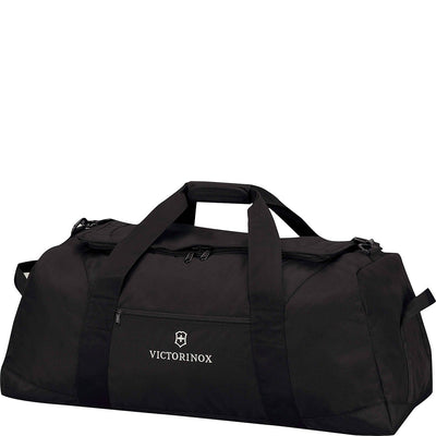 Victorinox Lifestyle Accessories 4.0 Large Travel Duffel