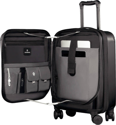 Victorinox Spectra 2.0 Expandable Global Carry-On