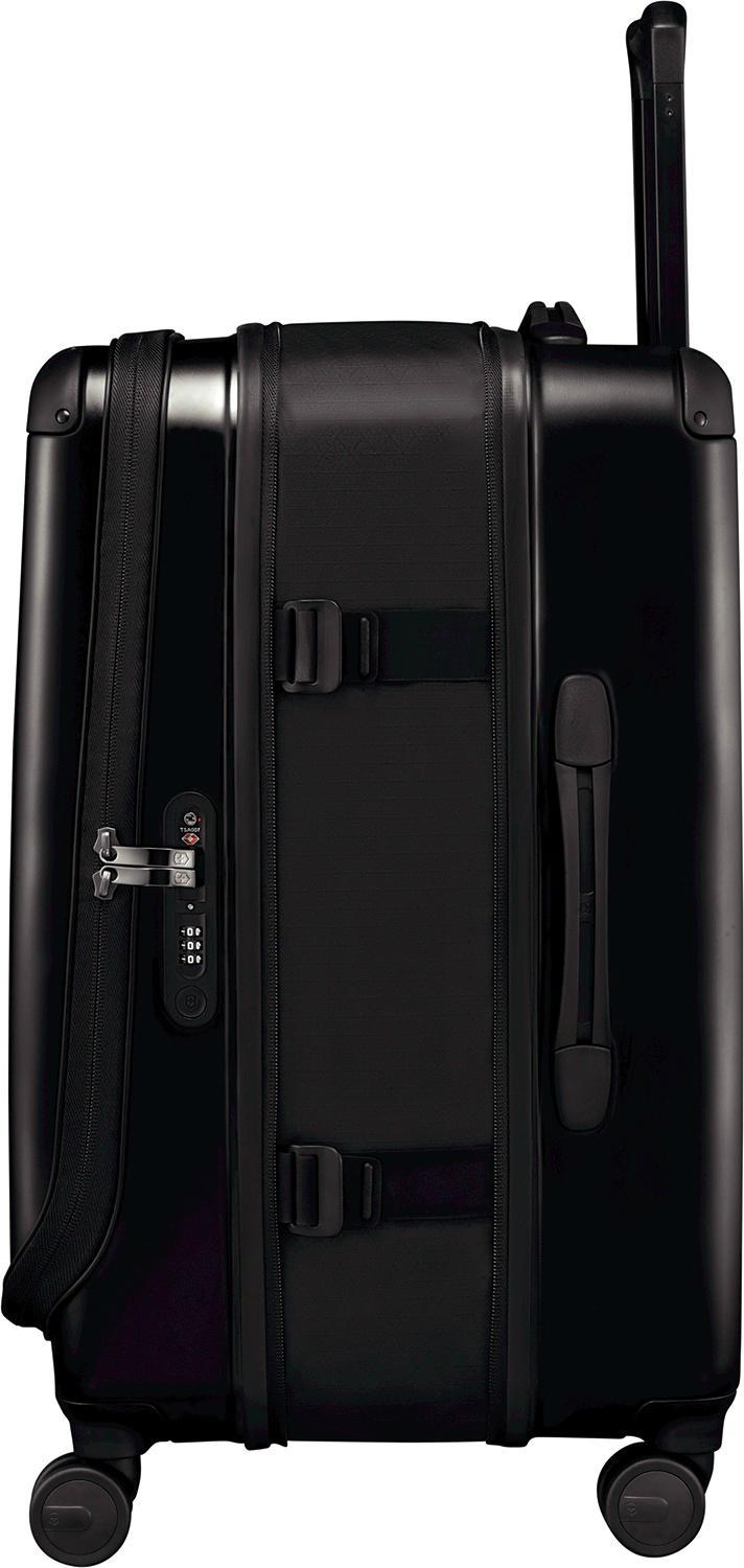 Victorinox Spectra 2.0 Medium Expandable Spinner-Luggage Pros