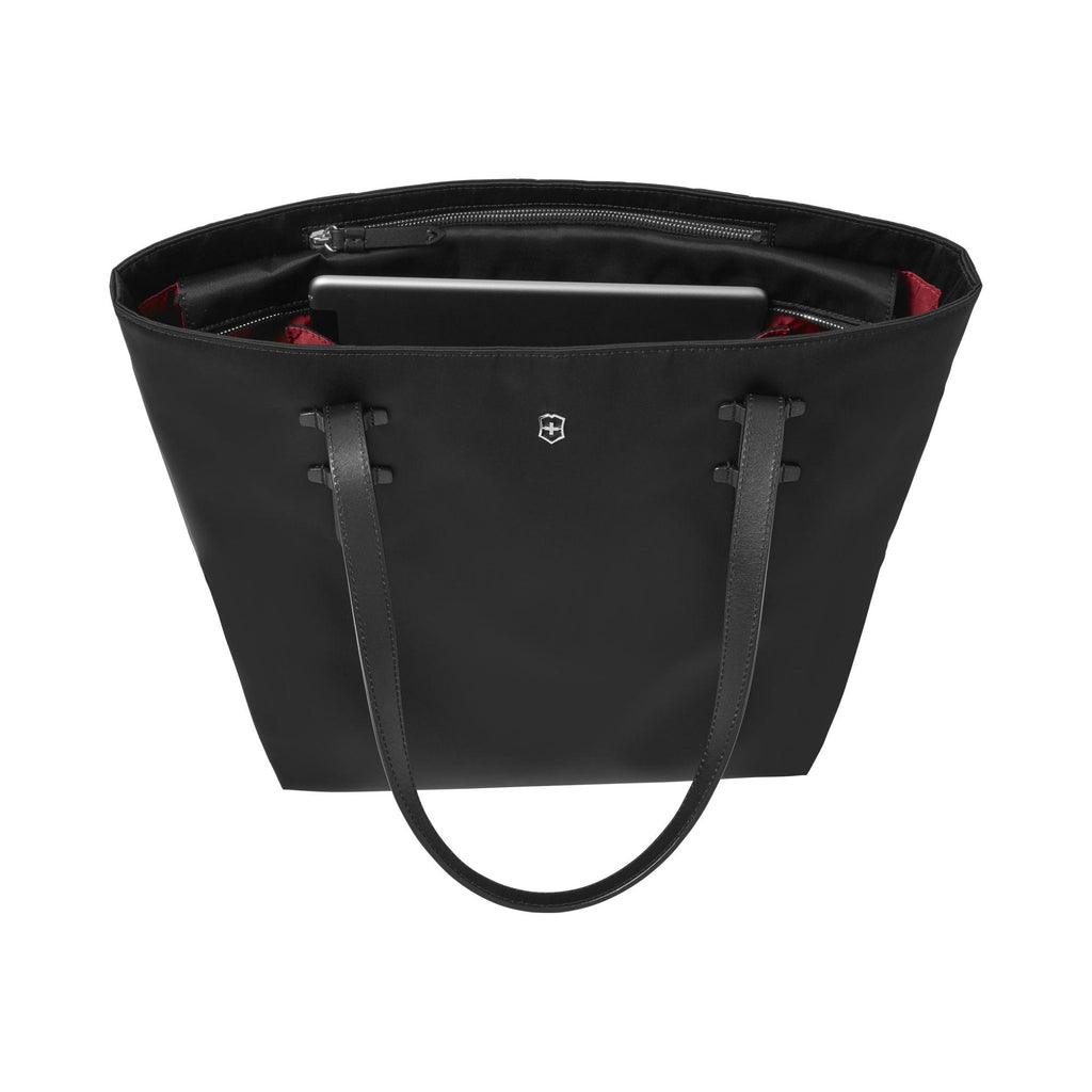 Victorinox Victoria 2.0 Carry-All Tote
