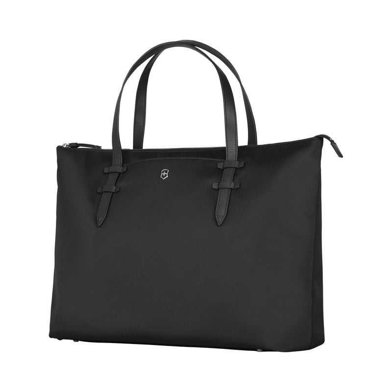 Victorinox Victoria 2.0 Deluxe Business Tote-Luggage Pros