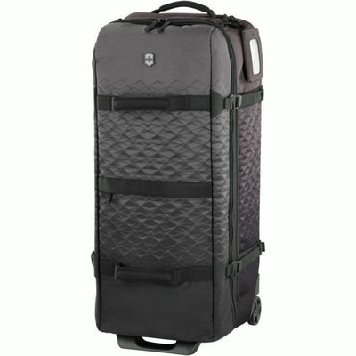 Victorinox VX Touring Wheeled Extra-Large Duffel