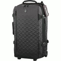 Victorinox VX Touring Wheeled Medium Duffel