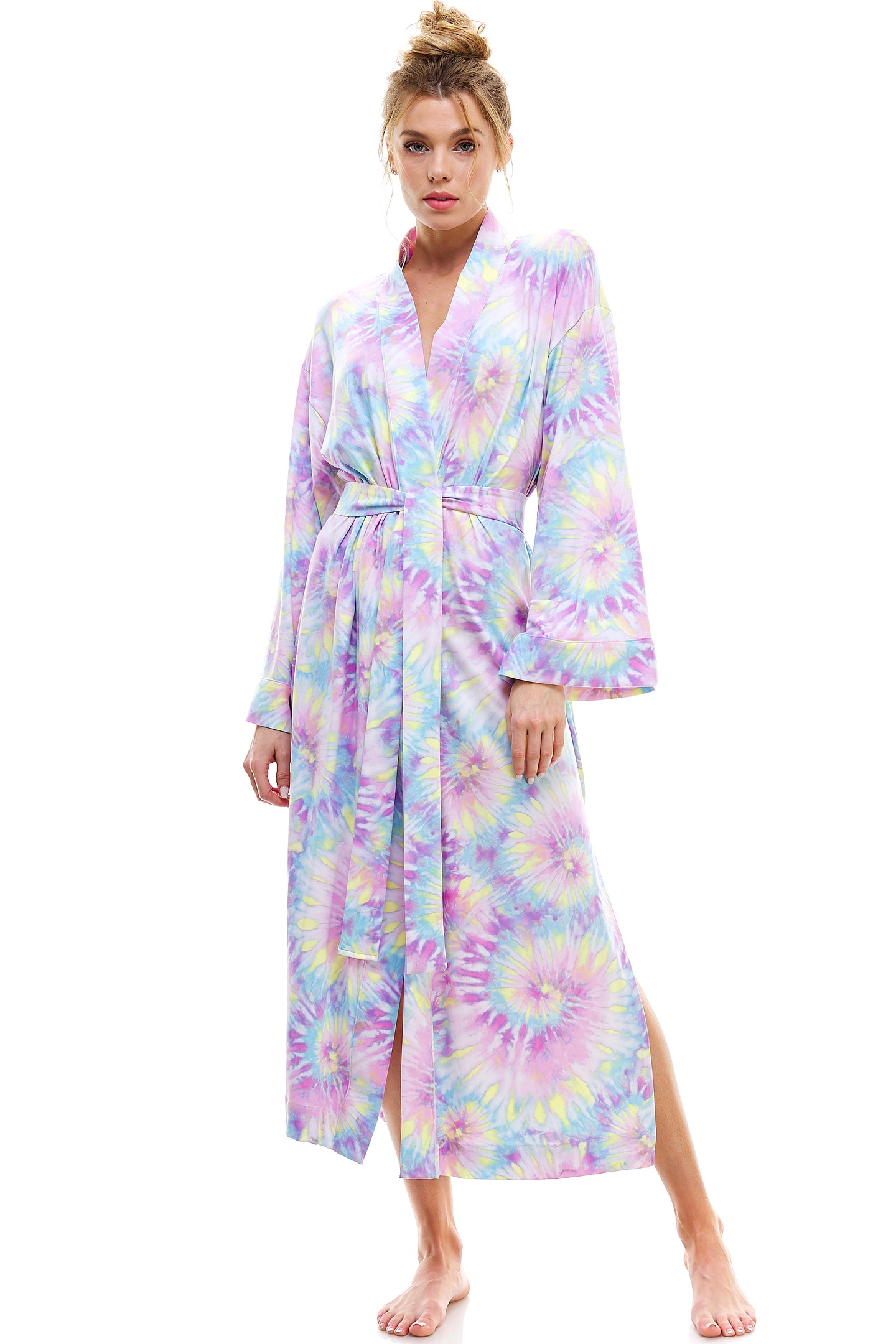 KIMONO | COTTON CANDY PRE-ORDER expected 6/30-8/1