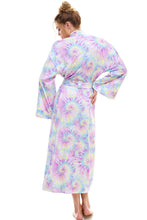 Load image into Gallery viewer, KIMONO | COTTON CANDY PRE-ORDER expected 6/30-8/1