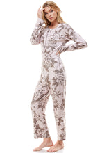 Load image into Gallery viewer, ONESIE | PINK BOUQUET