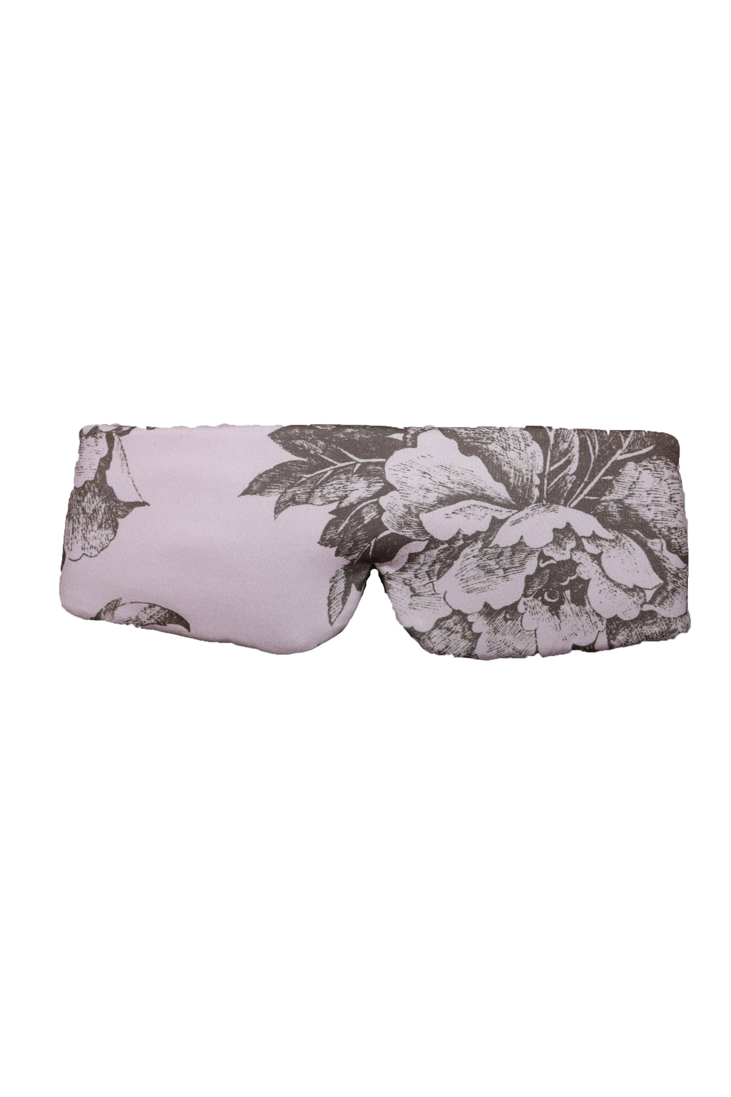 MG EYE MASK | PINK BOUQUET
