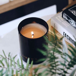 Driven by an Endless Desire to Please the Senses: The Vancouver Candle Co. Story