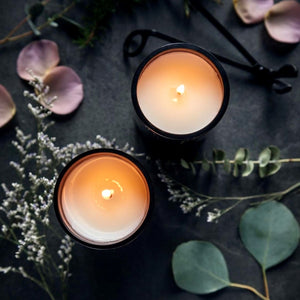 NEW Collection - Vancouver Candle Company